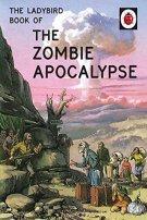 ladybird-book-of-zombie-apocalypse